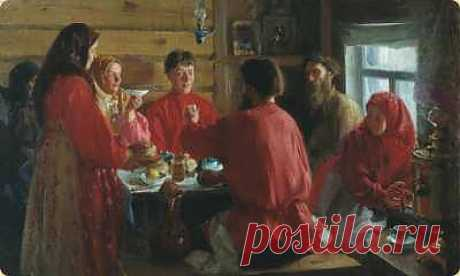 РОДОЛАД – это старинное славянское ведическое искусство, которое использовали еще наши предки арии-трипольцы для творения пространства гармони и любви. Родолад учит человека быть источником любви и порядка в мире.