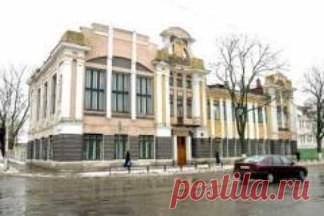 """Сегодня 03 июля отмечается день города """"Рогачев"""""""