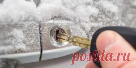 5 советов от автомехаников, которые существенно облегчат жизнь водителю