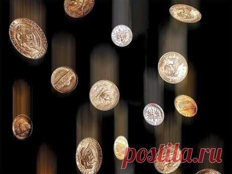Финансовый гороскоп на2019 год Астрологи сообщили, что в2019 году многие Знаки Зодиака могут столкнуться сматериальными трудностями. Рекомендации финансового гороскопа помогут вам найти решение денежным проблемам иувеличить свой доход.