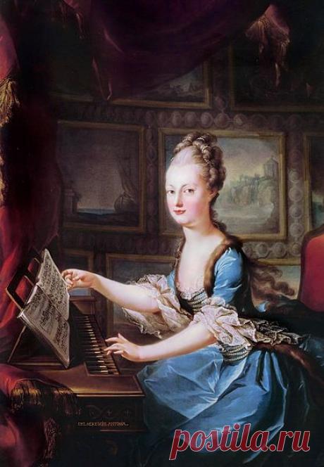 Как исправить недостатки принцессы | История моды с Марьяной С. | Яндекс Дзен