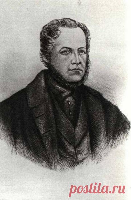 Заурядный пьяница или недооцененный поэт? Кем на самом деле был младший брат великого Пушкина