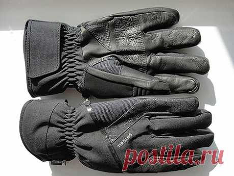 Горнолыжные перчатки Wedze 500 Softshell Waterproof https://sportuno.com.ua/25-Gornolyzhnye-perchatki-Wedze-500-Softshell-Waterproof.html