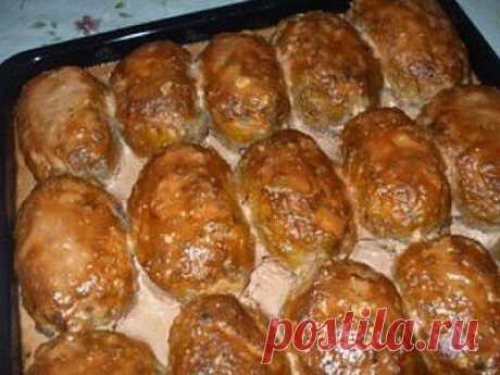 9-любимых-детсадовских-блюд - Сайт gotowim-doma