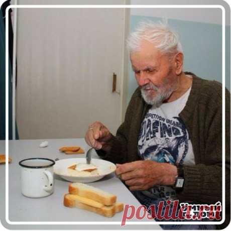 МОЛИТВА В ДЕНЬ НОВОГО ГОДА Господи Боже, всех видимых и невидимых тварей, Творец и Зиждитель, сотворивший времена и лета, Сам благослови начинающийся сего дня Новый Год, который мы считаем от воплощения Твоего для нашего спасения. Дозволь нам провести сей год и многие по нем в мире и согласии с ближними нашими; укрепи и распространи Святую Вселенскую Церковь, которую Ты Сам основал, и спасительною жертвою святoго Тела и пречистой Крови освятил. Отечество наше возвыси, сохрани и прославь;…