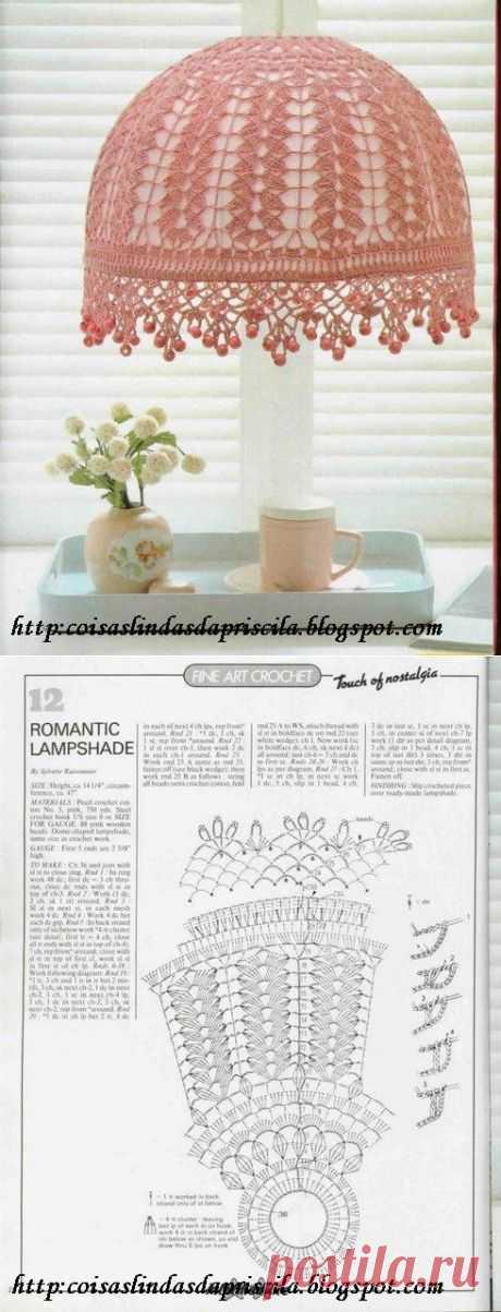 (286) Pinterest
