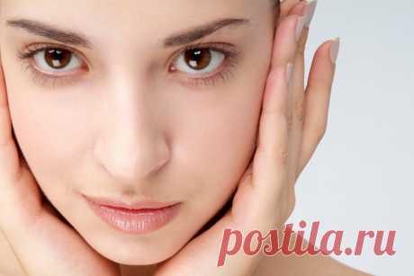 Маски из картофеля для лица: 8 рецептов от любых проблем