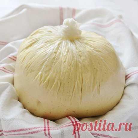 Тесто готово за 10 минути: За меки кифлички, пита, от които ще ухае в цялата къща | dnesbg.net