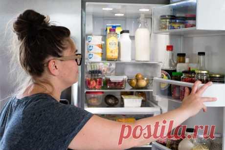 25 повседневных привычек, которые делают жизнь на кухне в миллион раз лучше