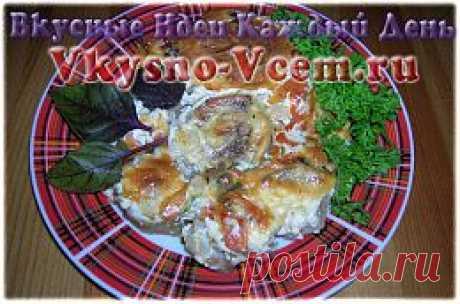 Манты ленивые запеченные с овощами. Простые, вкусные и красивые блюда всегда на особом статусном положении у хозяйки. Попробуйте приготовить ленивые манты. Рецепт несколько отличается от обычного способа приготовления. Ведь манты придется запекать с овощами, сыром и вкусной заправкой. Получатся красивые «розочки под соусом».