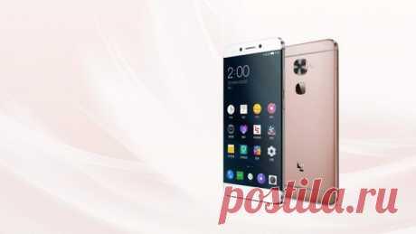 LeEco продала за сутки более полутора миллионов смартфонов Le 27 Иван Кузнецов Смартфоны Как и было обещано производителем, вчера в 10 часов утра по местному времени в Китае начались розничные продажи смартфонов LeEco Le второго поколения, и всего через 2 часа количество реализованных экземпляров превысило 1 миллион. Ранее схожих показателей удавалось добиться только венценосной Apple со своим iPhone, у которой неожиданно возник достойный конкурент. Представленные на этой неделе новинки от…