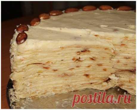 торт | Записи с меткой торт | Дневник Оленька_Коваленко