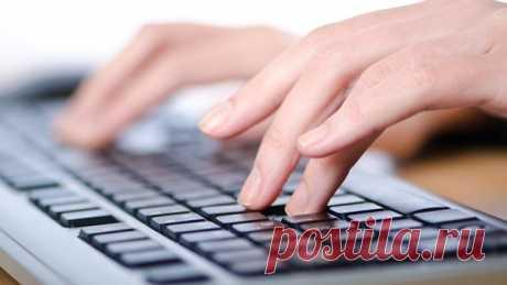 Vimium: Как ускорить работу с помощью сочетаний клавиш