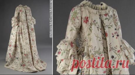 Якобинская вышивка. Мода циклична | Вышивка и акварель | Яндекс Дзен