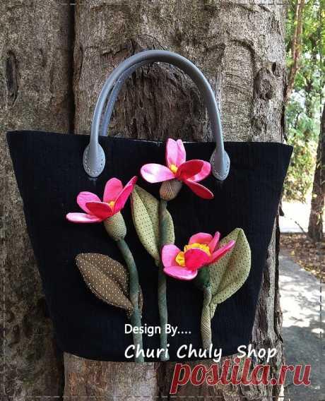 Churi Chuly Gallery - Главная
