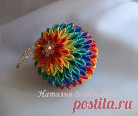 Какая же елка без игрушек и шаров? Пусть ваша елочка будет самой красивой и праздничной с разноцветными шарами.