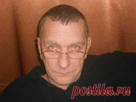 Gennadiy Kirsa