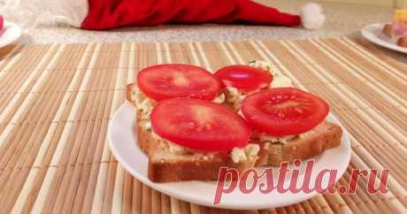 Бутерброды на новый год - 1 107 рецептов бутерброды на новый год - 1 107 шт. простых домашних рецептов с фото. Также мы нашли Закусочный бутерброд на Новый год!