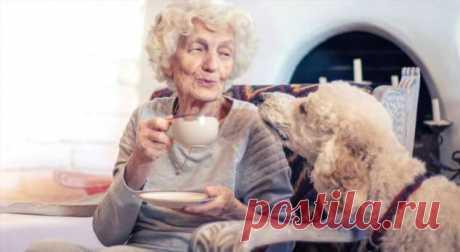Старикам сболезнью Альцгеймера подарили игрушечных кукол ищенков. Их реакция восхитительна . Милая Я