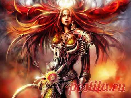 fantasy_girls_18.jpg (1566×1175)