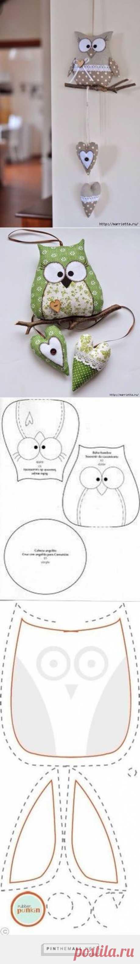 Не выбрасывайте старые джинсы!!! | Игрушки, Милые котики и Сумки