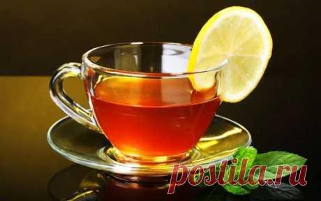 """ОЗДОРАВЛИВАЮЩИЕ ЧАИ   Журнал """"JK"""" Джей Кей Прекрасной альтернативой отвару шиповника, о котором мы писали в материале, станет чай с добавлением малины. Пить такой чай необходимо свежим, поэтому заваривайте его на один раз..."""