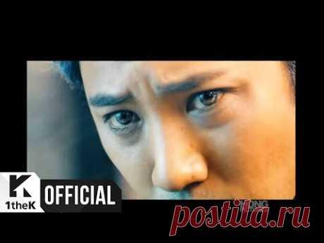 [MV] IVY(아이비) _ sonata of temptation(유혹의 소나타)