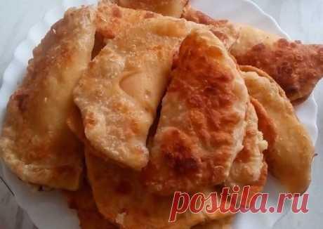 (12) Деревенские колобы с картофелем - пошаговый рецепт с фото. Автор рецепта Lana Bond🏃♂️ . - Cookpad