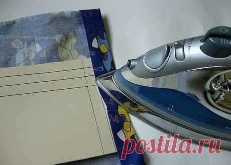 De coser layfhaki (la elección) \/ los Materiales, la técnica y los instrumentos \/ la SEGUNDA CALLE