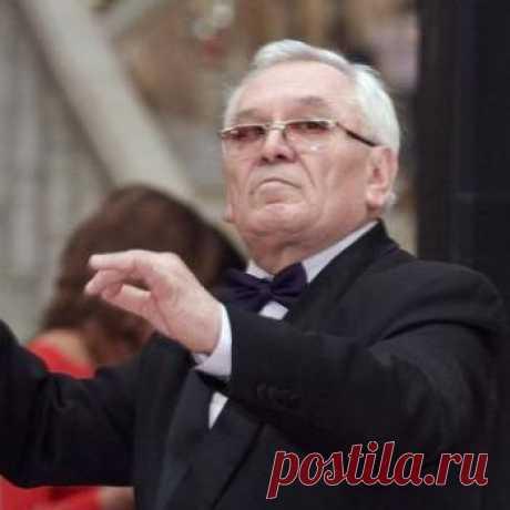 Простомолотов Евгений Иванович | Музыка | Биографии