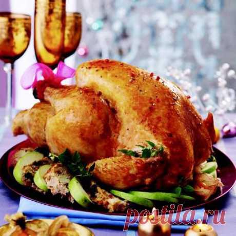 Украшение новогоднего стола 2016 год Обезьяны - пошаговые фото, рецепты