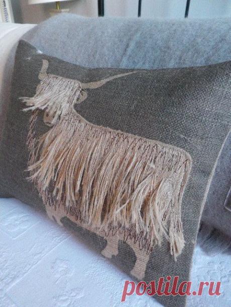 Оригинальные и необычные подушки - можно диван украсить, а можно удивить друзей подарком! | Юлия Жданова | Яндекс Дзен