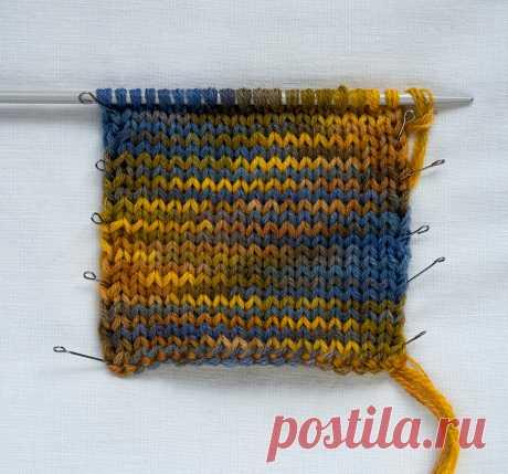 Как выбрать узор для вязания спицами. 25 вариантов | Первый вязальный! | Яндекс Дзен