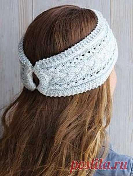 Headband Повязка на голову