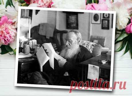 6 мудрых правил полноценной и счастливой жизни Льва Толстого, которые остаются актуальными и в 21 веке
