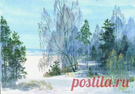 xudozhnik_Vyacheslav_Chernakov_20.jpg (800×557)
