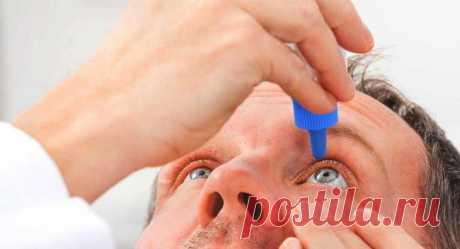Слизь в глазах: причины и лечение Выделения из глаз являются защитной реакцией организма. Они бывают разными по цвету, консистенции. Слизь в глазах может быть временной и постоянной. Не стоит это игнорировать, необходимо выявить прич...