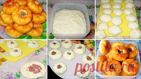 The best recipes | Records in a heading the Best recipes | the Diary Mis_Angelina