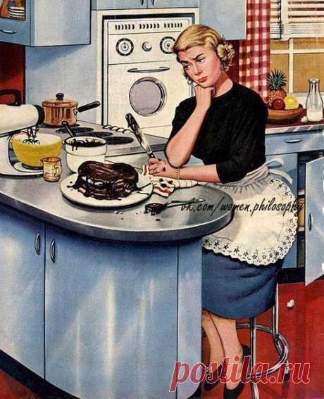 Распространенные кулинарные ошибки, которые портят вкус еды