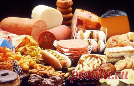 Печень просит помощи. Питание при болезни печени.   Здоровье и Долголетие   Яндекс Дзен
