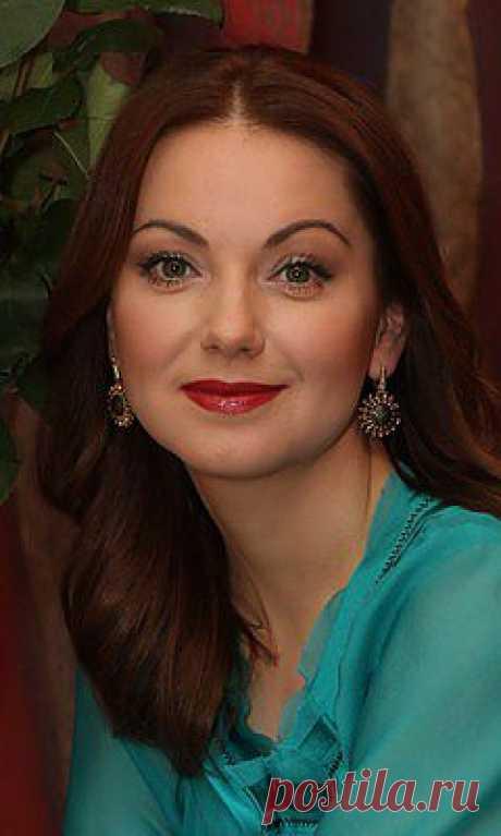 Ольга Будина – биография, анкета, фото, видео, новости - 7Дней.ру