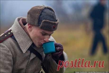 Необыкновенный, но забытый чай   Фото  Чай с хмелем был с давних времен известен русскому человеку. Он обладает не только уникальным вкусом, но еще и множеством целебных свойств. Аромат этого чая очень приятный. Хмель содержит в св…