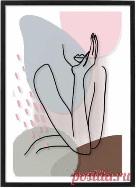 #дизайнпроект #постер #постерназаказ #дизайнзагородногодома #дизайнербелоусовасветлана #помощьдизайнера #дизайнинтерьера #идеидлядома #стильныйдизайн