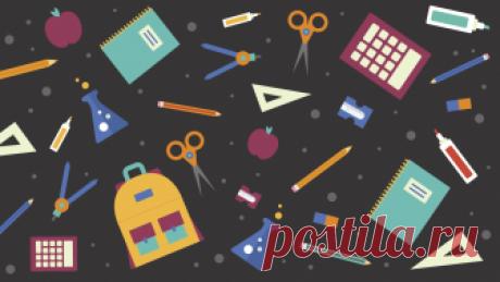 35 сайтов, с которыми школьная программа станет проще и интереснее | Папамамам — МИФ