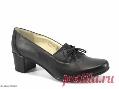 Туфли женские Сивельга 11173 - женская обувь, туфли. Купить обувь Sivelga