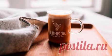 Кофе с маслом (сливочным, кокосовым): рецепт, польза и вред Как кофе с маслом сказывается на организме. Способствует похудению или ожирению. Какие масла лучше применять при приготовлении напитка и какими рецептами руководствоваться.