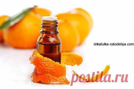 Рецепты масок из апельсина в домашних условиях. Скраб для тела с апельсином и куркумой