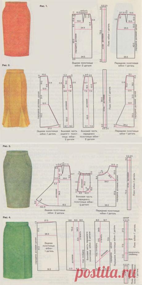 Юбка - Сажалка для чеснока, комбайн для уборки чеснока, оборудования для переработки чеснока
