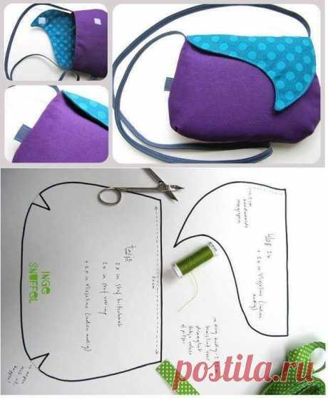 5 Molds for Printing Bags # Bags    -  #purses #pursesAndHandbags #pursesBoho #pursesForSchool