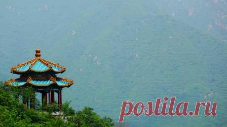 Поездка в Китай самостоятельно. Как съездить? Сколько стоит?